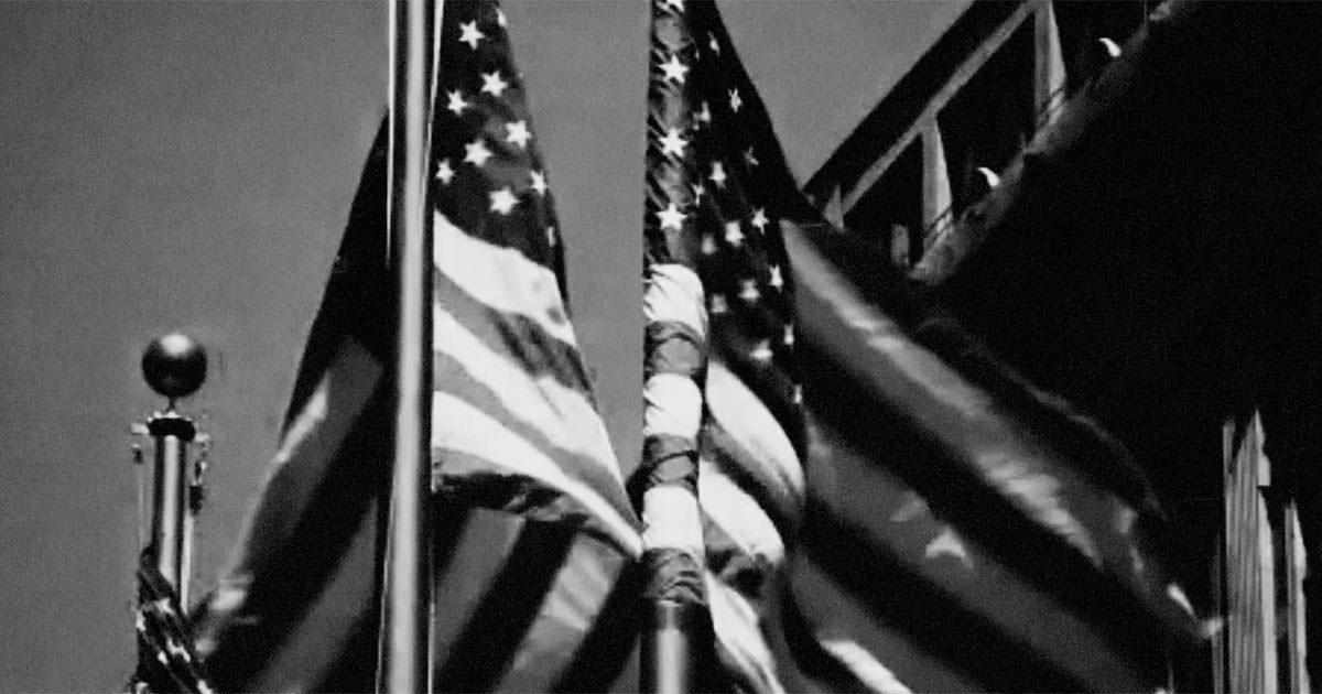 "Lançamento de ""Rammstein In Amerika"" na Fnac Almada"