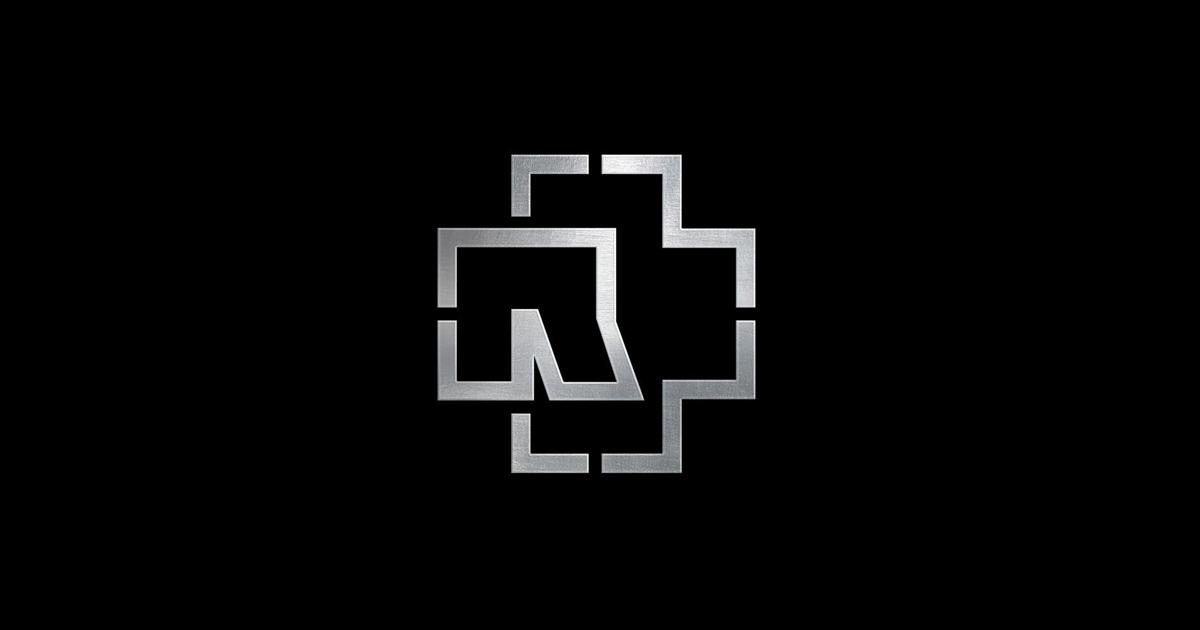 Rammstein negam rumores sobre «álbum de despedida»