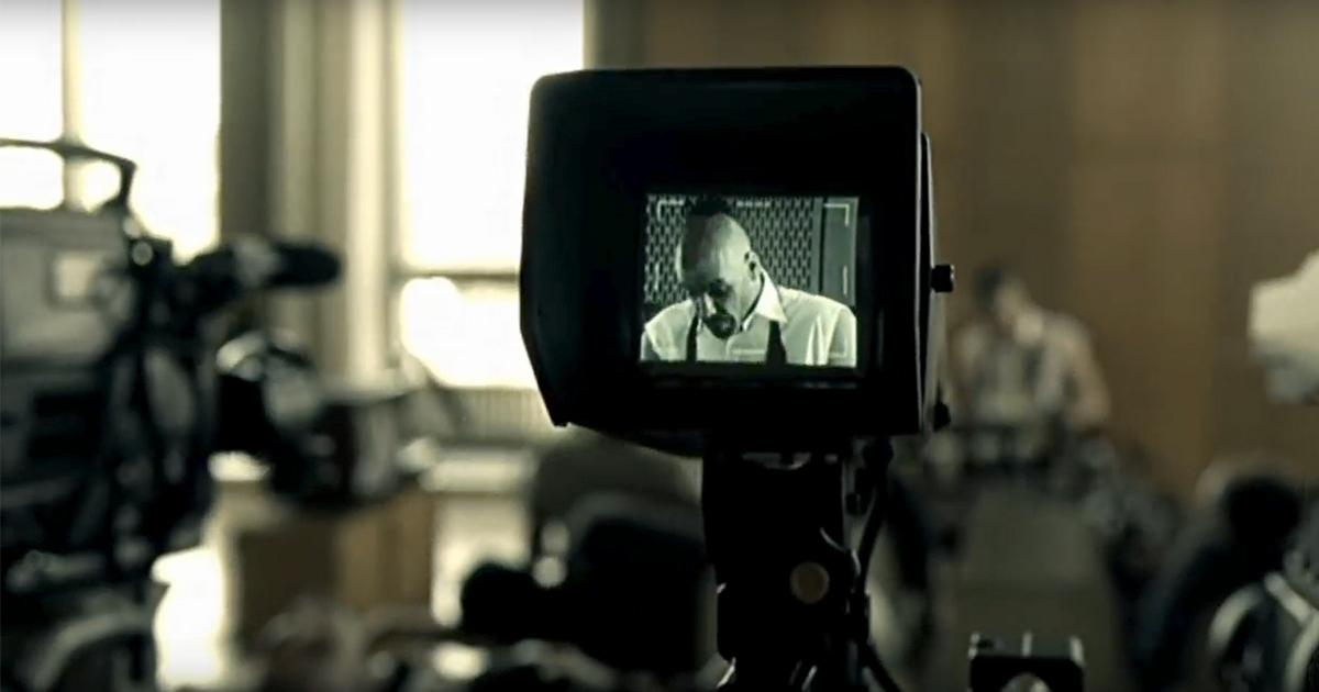 Rammstein com receita de 400 mil euros no YouTube em 2017