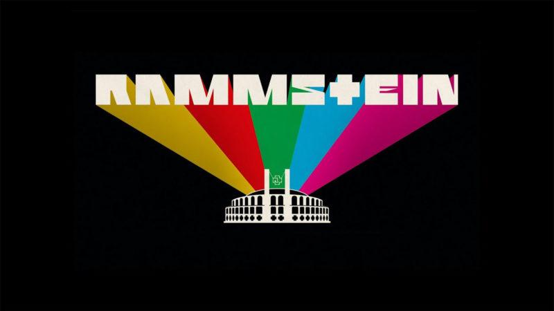 Rammstein Live 2021